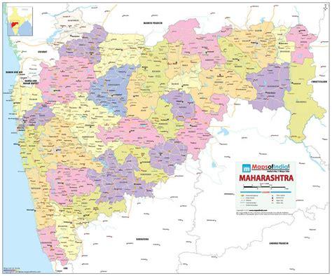 vinyl printing goa tourist map maharashtra tourist map of maharashtra for