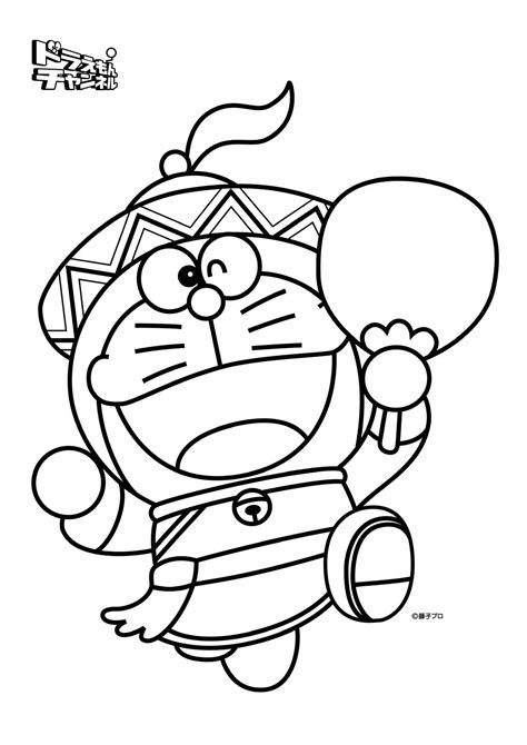 coloring books coloring book doraemon