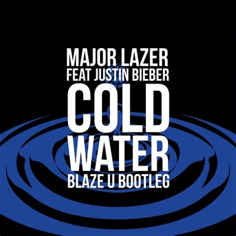download lagu cold water cold water mp3 download major lazer