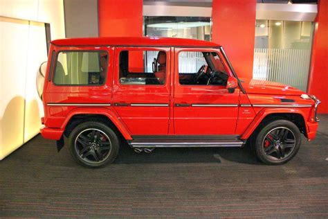 mercedes g wagon red interior 100 mercedes g wagon red interior g class interior