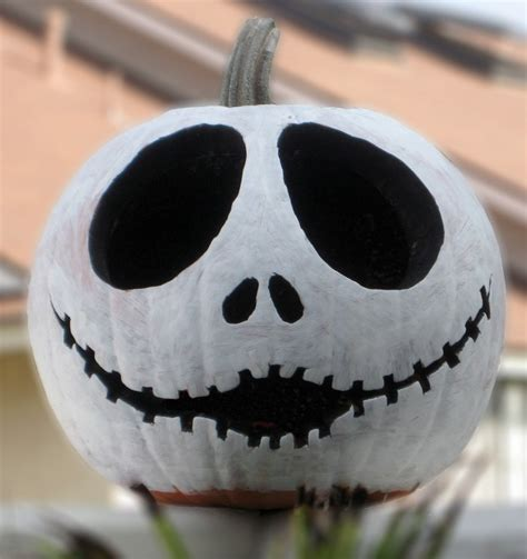 50 of the best pumpkin decorating ideas kitchen fun