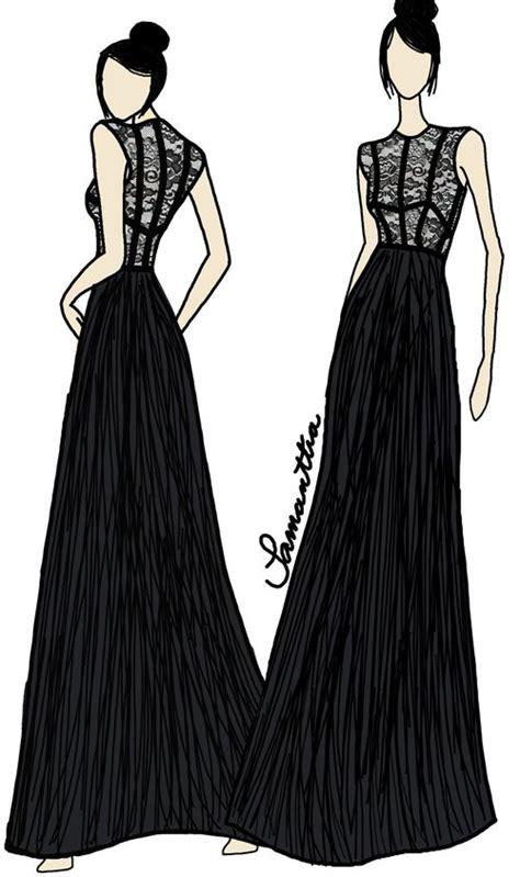 design clothes jobs dress design fashion designers mcqueen and sketches