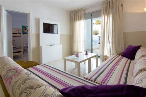 apartamentos galeon apartamentos galeon playa lanzarote costa teguise
