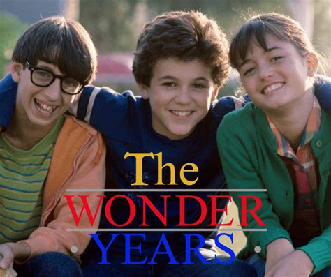 the wonder where is the wonder years cast now fame focus