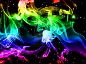 colorful smoke colorful smoke by lordgmarin on deviantart