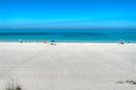 coquina beach pictures to pin on pinterest pinsdaddy - Coquina Beach