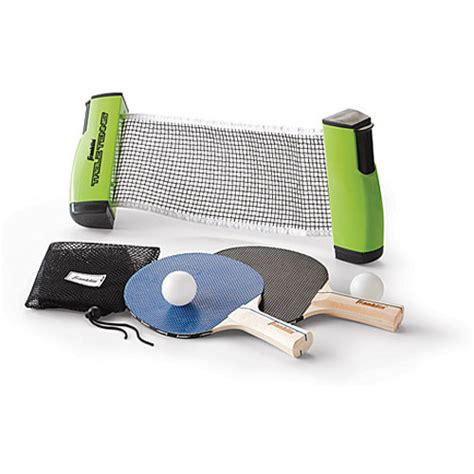 table tennis to go table tennis to go franklin sports