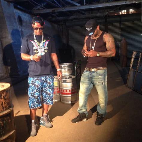 jim jones hotnewhiphop hotnewhiphop hip hops celebrity sole watch 7 5 14 sole collector