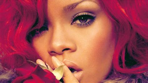 rihanna background rihanna wallpapers pictures images