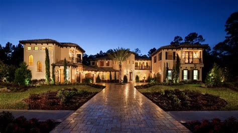luxury homes jacksonville fl luxury homes in jacksonville fl services of luxury homes