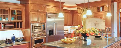cabinet refacing san diego pacific kitchens inc kitchen remodeling san diego san