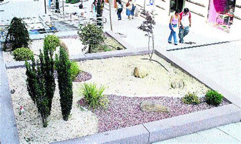 imagenes de un jardin zen fotos de jardin zen