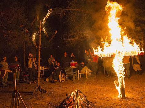 imagenes del guason satanicas el ku klux klan desde adentro taringa