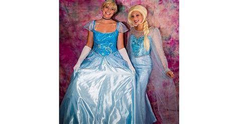 Disney Home Decor Ideas by Cinderella And Elsa Yes You Can Be A Disney Princess