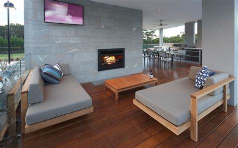 patio furniture designs ideas design trends