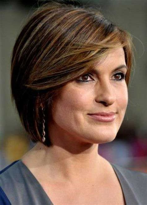 bob hairstyle for 40 best 25 over 40 hairstyles ideas on pinterest short