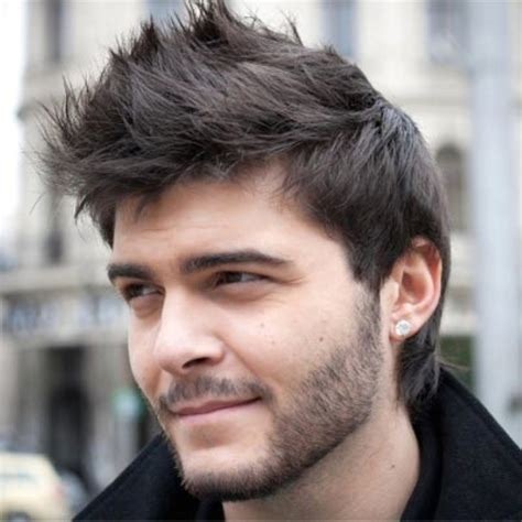 simple hairstyles for gents 100 most fashionable gents short hairstyle in 2016 from