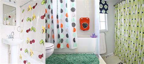 diy bathroom curtain ideas diy bathroom curtain ideas 28 images shower curtain