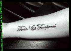 tattoo name ashu amit name tattoo amit name tattoo incredible ink