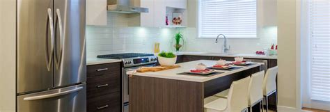 most reliable kitchen appliances best home architecture design legacy home sofne