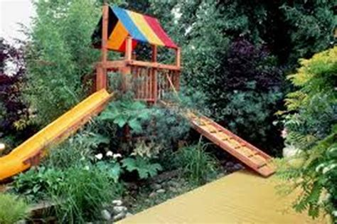 backyard treehouse for kids simple backyard treehouse designs for kids