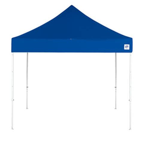 easy up awnings canopy design best easy pop up canopy tent 10x20 pop up