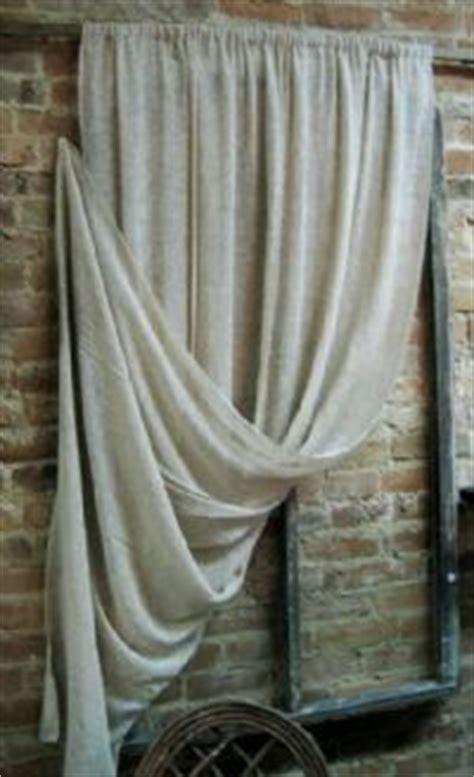 historic curtains primitive curtains on pinterest primitive curtains