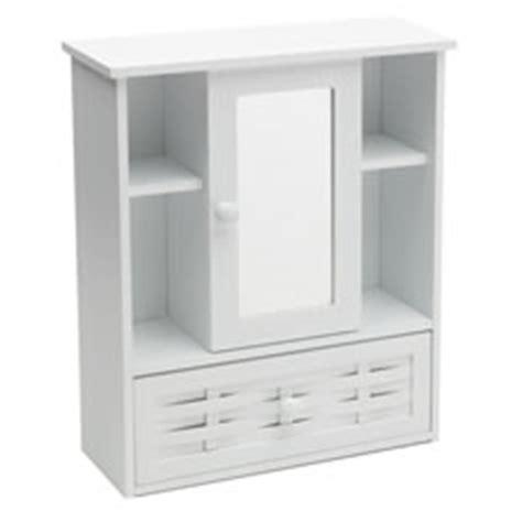 wilkinsons bathroom cabinets bathroom floor cabinetsbathroom cabinets home design centre