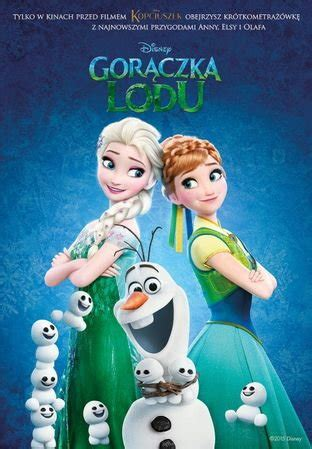 film frozen 2 cda fajne nowe filmy i bajki zapytaj onet pl