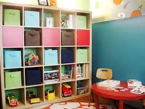 playroom shelves 20 playroom design ideas