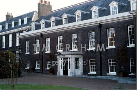kensington palace apartment 17 images about everything diana on pinterest lady