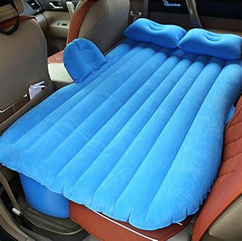 Bett Matratze by Schlafs 228 Cke Pota G 252 Nstig Kaufen
