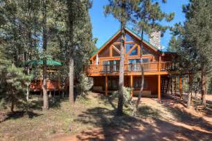 woodland homes for awesome homes for in woodland park co on 631 majestic