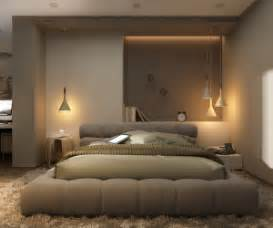 Designing A Bedroom the tones in this bedroom are warm and welcoming making it easy to