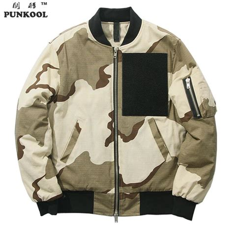 Jaket Bomber Mu Type B popular winter jaket buy cheap winter jaket lots from china winter jaket suppliers on aliexpress