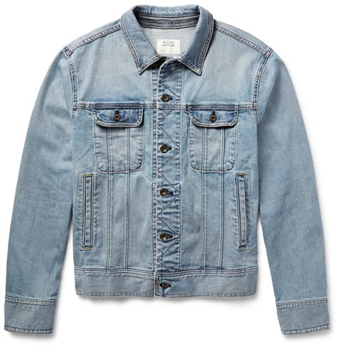 jean jacket design ideas denim jacket designs jacketin