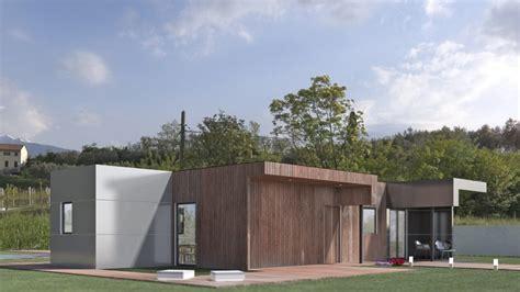 casas modulares precio precio casa prefabricada todo incluido inhaus