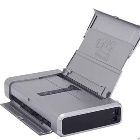 Printer Foto Canon Mini sava s place canon compact ip100 mobile printer