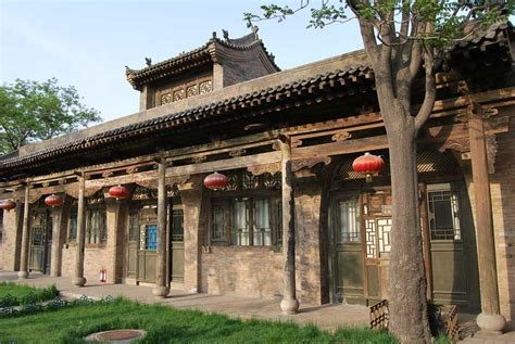 buy house china buying a house in china 28 images photos ancient houses become new homes 5