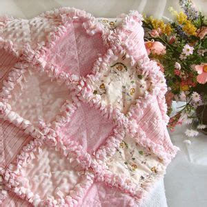 Baby Rag Quilts For Beginners by 25 Best Ideas About Baby Rag Quilts On Rag