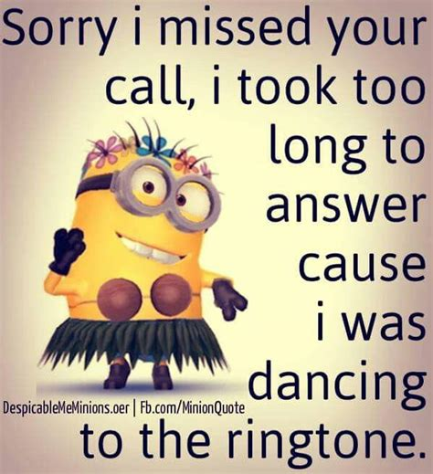 Saturday Memes 18 - 1 omg lol minions pinterest image 2703745 by taraa