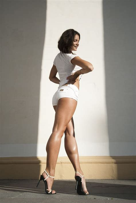 Legs For A by From Legs Ultra I Would Subscribe Only For