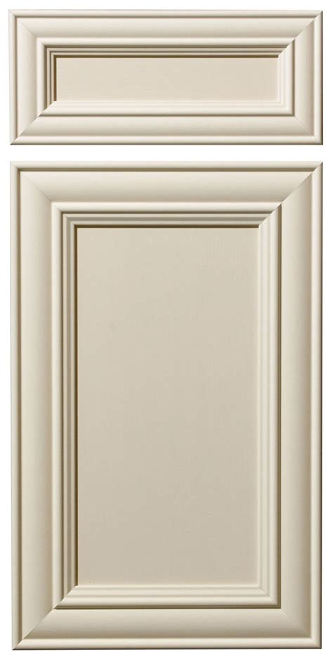 Conestoga Doors by 15 Best Ideas About And Impresa Dlv Products On