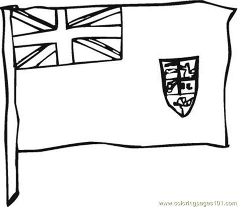 flag day 3 coloring page coloring page free usa coloring
