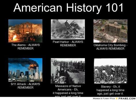 american history memes memes