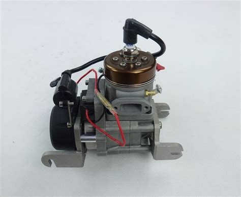 rc gas boat engines for sale powerful 2 stoke rc boat gas engine for sale in parts
