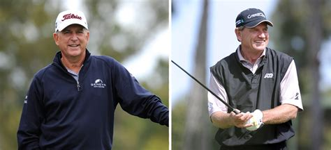 jay haas swing jay haas nick price chosen as 2015 presidents cup captains