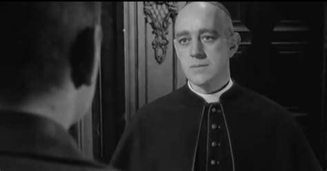 1955 best actor best actor alternate best actor 1955 alec guinness in