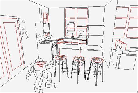 Crime Scene Sketch Software Free Download Officemake9mo Crime Sketch Template