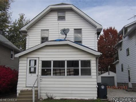 house for sale in akron ohio 44310 44310 houses for sale 44310 foreclosures search for reo houses and bank owned homes